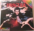 LASER DISC Laser Disk DRACULA